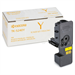 KYOCERA 1T02R7ANL0 (TK-5240 Y) Toner yellow, 3K pages