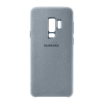 "Samsung EF-XG965AMEGWW 6.2"" Cover Mint colour mobile phone case"