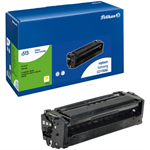 Pelikan 4235169 (3513HCY) compatible Toner yellow, 6K pages, 104gr, Pack qty 1 (replaces Samsung Y506L)