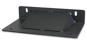 APC AR7700 accesorio de bastidor Tapa ciega para rack