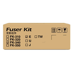 KYOCERA 302J093060 (FK-340) Fuser kit, 100K pages
