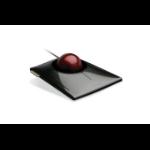 Kensington Trackball SlimBlade™