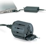 Kensington Travel Plug Adapter