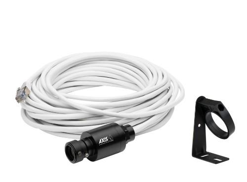 Axis F1015 Sensor unit