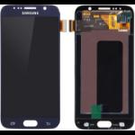 MicroSpareparts Mobile MSPP70775 Display
