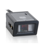 Opticon Nlv-1001 Handheld Laser Black
