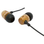 Grape I100 Cherry Intraaural In-ear