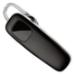 Plantronics M70 auriculares para móvil Monoaural gancho de oreja Negro