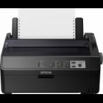 Epson FX-890II dot matrix printer 612 cps