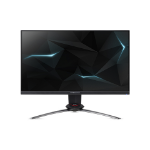 "Acer Predator XN253Q 63.5 cm (25"") 1920 x 1080 pixels Full HD LED Black"