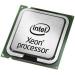 IBM Intel Xeon E5506