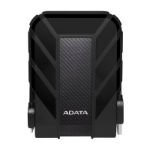 ADATA HD710 Pro external hard drive 1000 GB Black