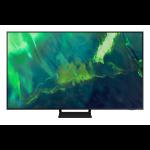 """Samsung QE75Q70AATXXU TV 190.5 cm (75"""") 4K Ultra HD Smart TV Wi-Fi Black"""