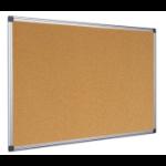 Bi-Office CA271170 insert notice board Indoor Aluminium