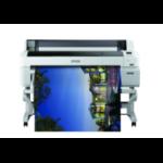 Epson SureColor SC-T7200D-PS large format printer