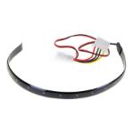 Lamptron LAMP-LEDPR1506 Orange LED bulb LED strip