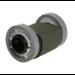 Samsung JC97-02233A Laser/LED printer Roller
