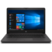 """HP 240 G7 Negro Portátil 35,6 cm (14"""") 1366 x 768 Pixeles 7ª generación de procesadores Intel® Core™ i3 8 GB DDR4-SDRAM 1000 GB Unidad de disco duro Wi-Fi 5 (802.11ac) Windows 10 Home"""