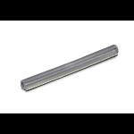 Black Box FOFSS25MM-2.0 heat-shrink tubing