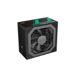 DeepCool DQ750-M-V2L power supply unit 750 W 20+4 pin ATX Black