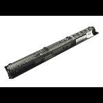 2-Power ALT3016A Lithium-Ion (Li-Ion) 3000mAh 14.8V rechargeable battery