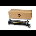 HP LaserJet 110V