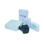 EnerGenie MIHO049 security alarm system Black,White