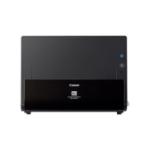 Canon imageFORMULA DR-C225 II 600 x 600 DPI ADF + Manual feed scanner Black A3