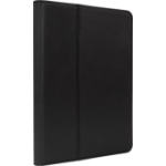 Targus Safe Fit Folio Black 9.7""
