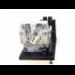 V7 Projector Lamp for selected projectors by VIVITEK, NEC, SANYO