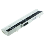 2-Power 11.1v, 6 cell, 48Wh Laptop Battery - replaces AL31-1005