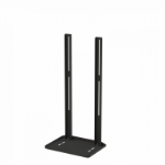 Loxit 8455 TV mount accessory