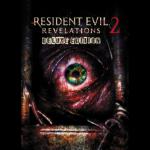 Capcom Resident Evil Revelations 2 Deluxe Edition Basic English PC
