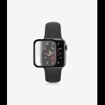 PanzerGlass 2017 smartwatch accessory Screen protector Transparent Tempered glass