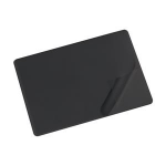 Durable 720201 desk pad