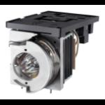 NEC NP34LP projector lamp