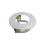 LevelOne CAS-3001 FLUSH MOUNT KIT