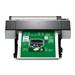 Stylus Pro 7900 SpectroProofer
