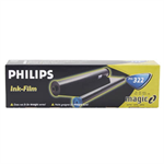 Philips PFA-322 (906115306011) Thermal-transfer-roll, 150 pages