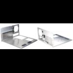 Lian Li D8000-3 Motherboard tray computer case part