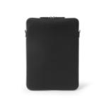 "Dicota Ultra Skin PRO notebook case 31.8 cm (12.5"") Sleeve case Black"