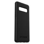 OtterBox Symmetry Series for Samsung Galaxy S10, black