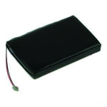 2-Power PDA0015A rechargeable battery