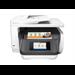 HP OfficeJet Pro 8730 AiO Thermal Inkjet A4 Wi-Fi