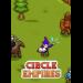 Nexway Circle Empires vídeo juego PC Básico Español