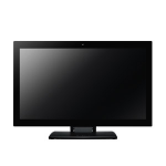 AG Neovo TM-27 touch screen monitor - 27""