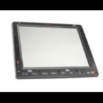 Honeywell VM3534FRONTPNL handheld device accessory Black