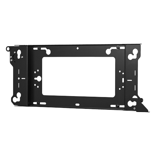 Chief Stretched Display Wall Mount
