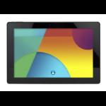AOC U107 32GB Negro tableta