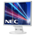 "NEC MultiSync E171M LED display 43,2 cm (17"") SXGA Plana Blanco"